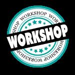 internet workshops