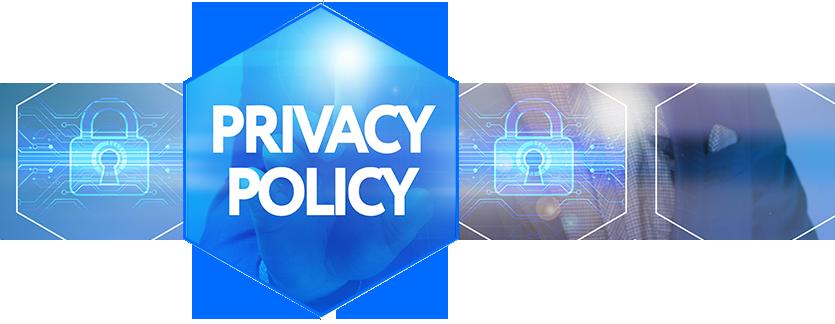 SEM Privacy Policy